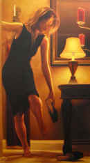 Carrie Graber - Nine PM Reservations